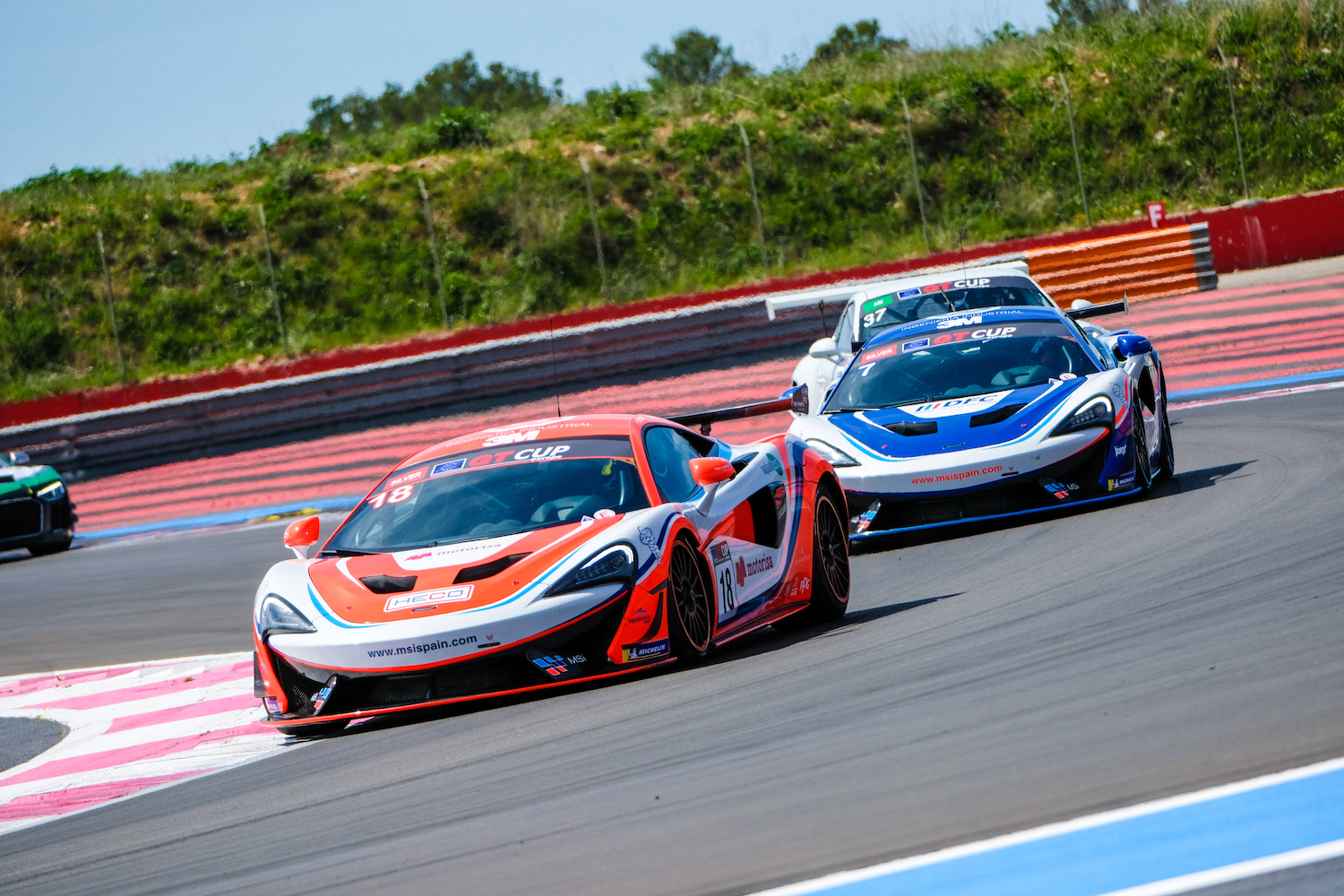TeoMartin_2019_r1_race2_gtopencup_6055